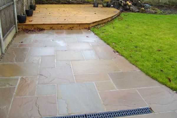 Image Result For Preston Garden Services Ltd